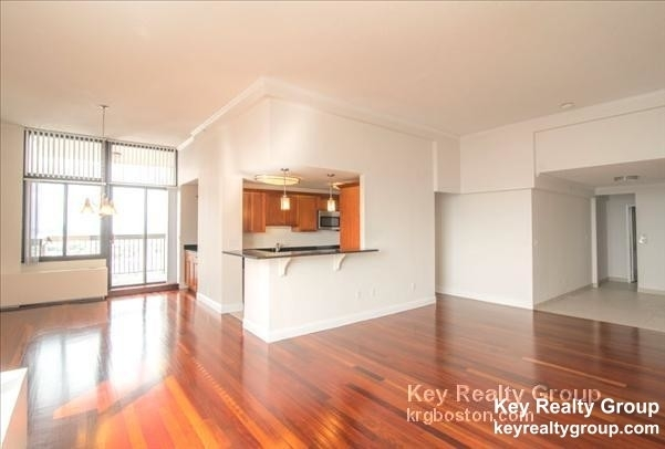3 Bedrooms, West End Rental in Boston, MA for $5,500 - Photo 2