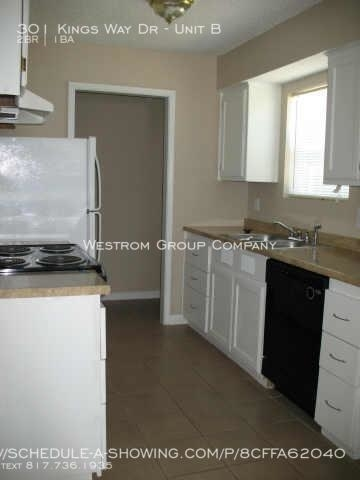 2 Bedrooms, Cambric Park Rental in Dallas for $850 - Photo 2