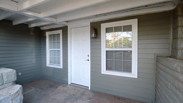 2 Bedrooms, Inman Park Rental in Atlanta, GA for $1,995 - Photo 2