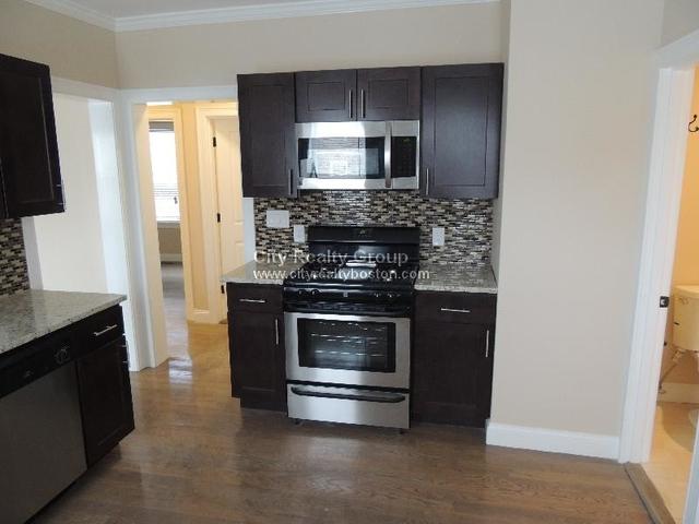 3 Bedrooms, Egleston Square Rental in Boston, MA for $3,395 - Photo 2