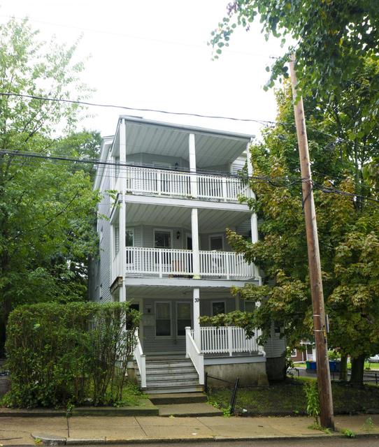 3 Bedrooms, Egleston Square Rental in Boston, MA for $3,395 - Photo 1