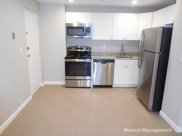 1 Bedroom, Newton Corner Rental in Boston, MA for $1,995 - Photo 2