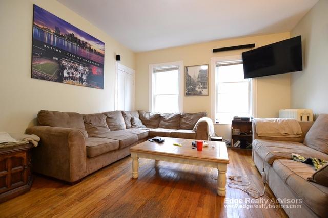 3 Bedrooms, Oak Square Rental in Boston, MA for $2,900 - Photo 1
