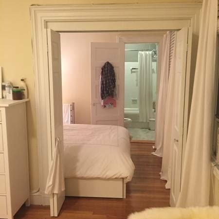 Studio, Washington Square Rental in Boston, MA for $2,170 - Photo 2