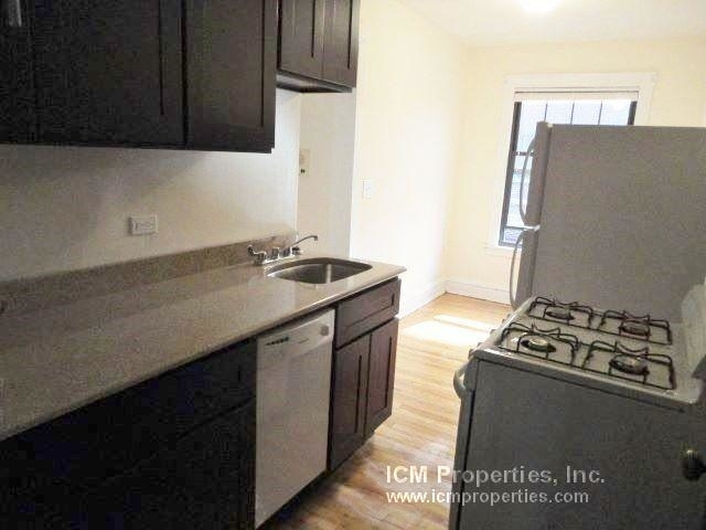 Studio, Lake View East Rental in Chicago, IL for $1,175 - Photo 1