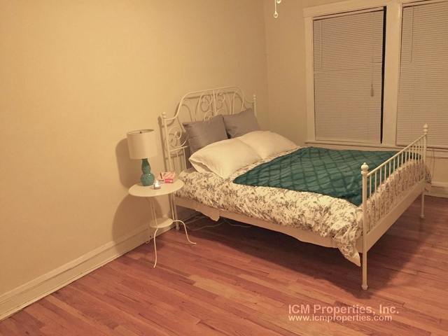 Studio, Lake View East Rental in Chicago, IL for $1,175 - Photo 2