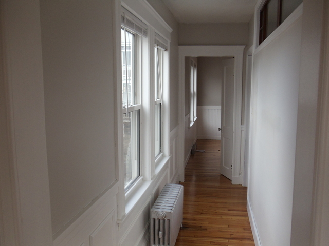 3 Bedrooms, Meeting House Hill Rental in Boston, MA for $2,300 - Photo 1