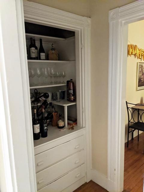3 Bedrooms, Oak Square Rental in Boston, MA for $2,850 - Photo 2