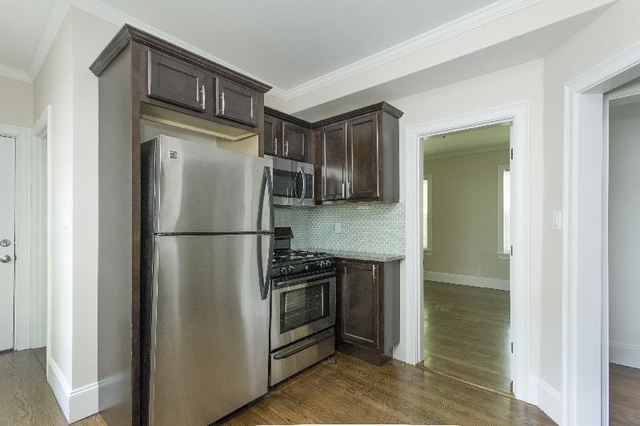 3 Bedrooms, Hyde Square Rental in Boston, MA for $3,295 - Photo 1