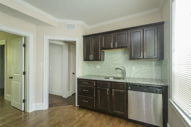 3 Bedrooms, Hyde Square Rental in Boston, MA for $3,295 - Photo 2