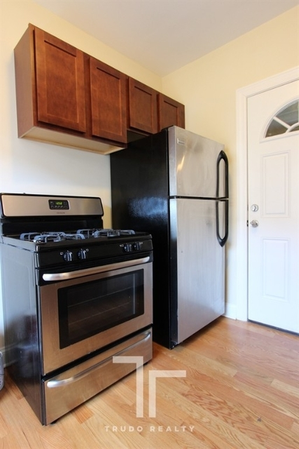 Studio, Lake View East Rental in Chicago, IL for $1,425 - Photo 2