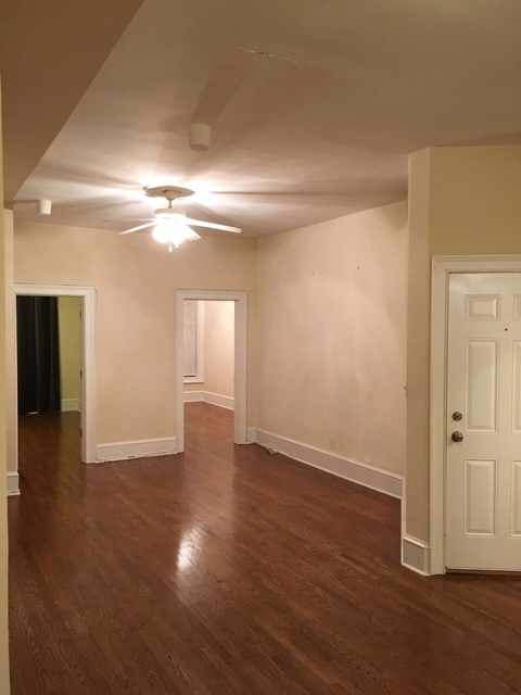 2 Bedrooms, Wrightwood Rental in Chicago, IL for $2,300 - Photo 1