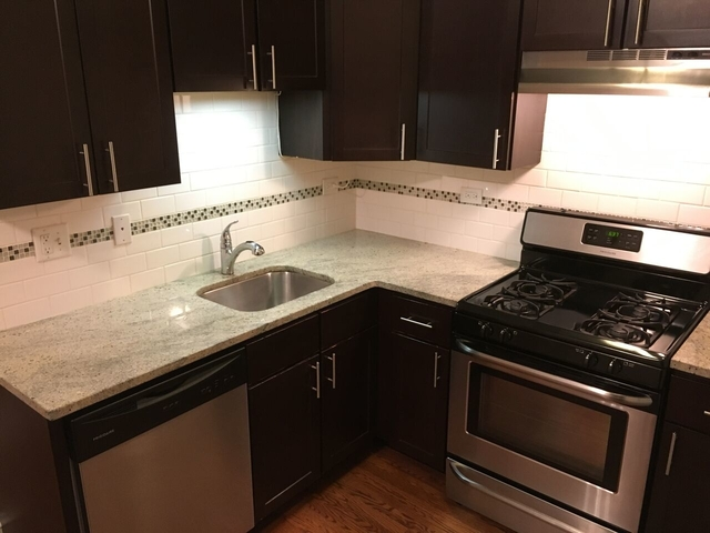 2 Bedrooms, Wrightwood Rental in Chicago, IL for $2,300 - Photo 2