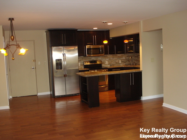 1 Bedroom, Thompsonville Rental in Boston, MA for $2,250 - Photo 1