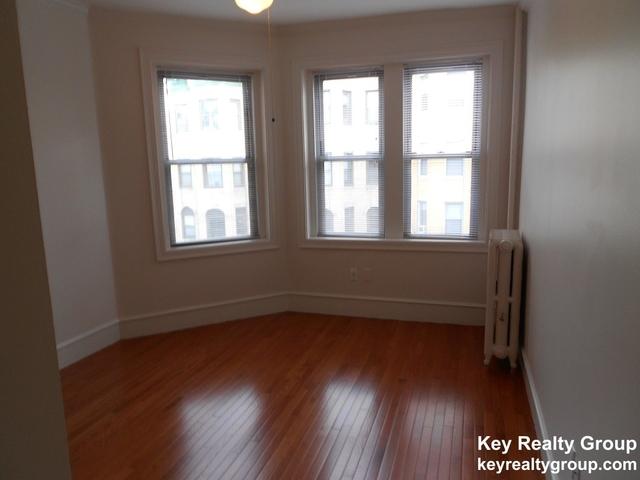1 Bedroom, Fenway Rental in Boston, MA for $2,434 - Photo 1
