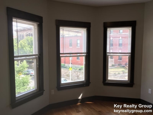 5 Bedrooms, Hyde Square Rental in Boston, MA for $5,400 - Photo 1