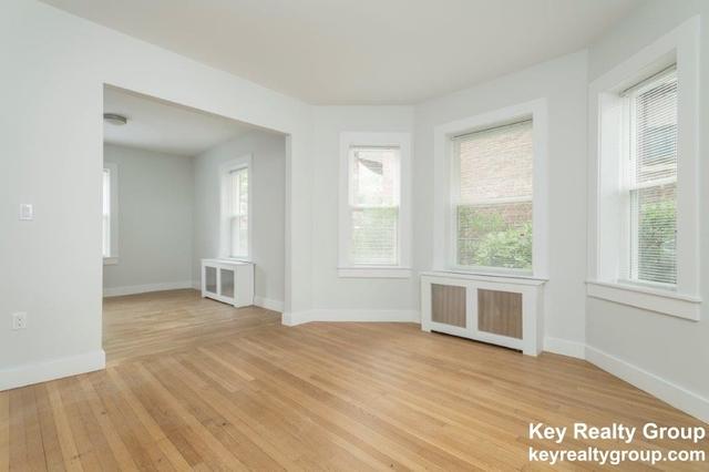 3 Bedrooms, St. Elizabeth's Rental in Boston, MA for $3,300 - Photo 1