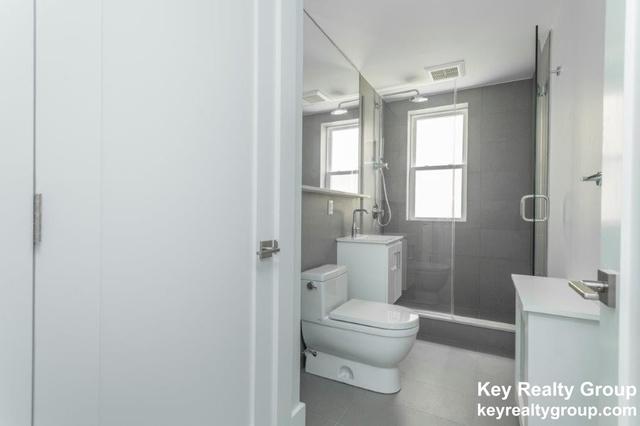 3 Bedrooms, St. Elizabeth's Rental in Boston, MA for $3,300 - Photo 2