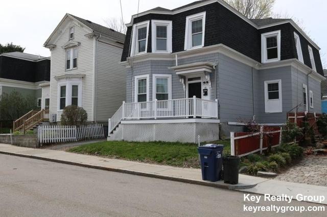 3 Bedrooms, Egleston Square Rental in Boston, MA for $3,250 - Photo 1