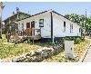 1 Bedroom, Old Fourth Ward Rental in Atlanta, GA for $1,199 - Photo 2