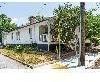 1 Bedroom, Old Fourth Ward Rental in Atlanta, GA for $1,199 - Photo 1