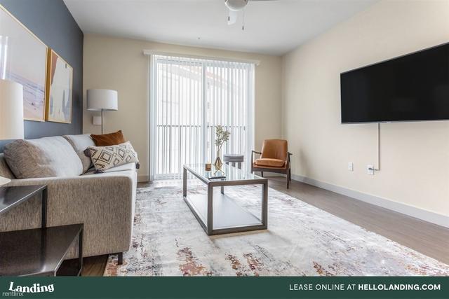 1 Bedroom, Arts District Rental in Los Angeles, CA for $3,171 - Photo 2