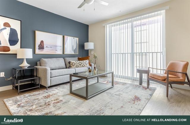 1 Bedroom, Arts District Rental in Los Angeles, CA for $3,171 - Photo 1