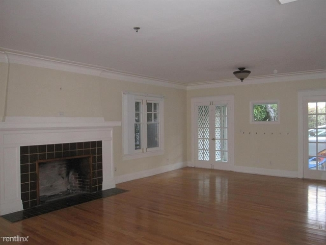 4 Bedrooms, Playhouse District Rental in Los Angeles, CA for $3,900 - Photo 2