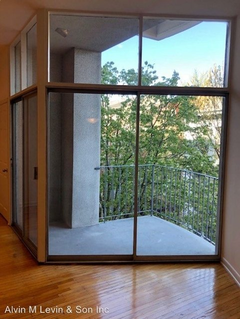 1 Bedroom, Washington Square West Rental in Philadelphia, PA for $1,895 - Photo 2