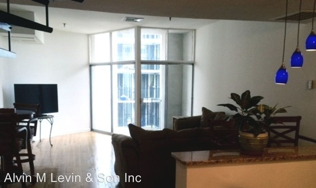 1 Bedroom, Washington Square West Rental in Philadelphia, PA for $1,895 - Photo 1