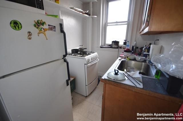 Studio, West Fens Rental in Boston, MA for $1,950 - Photo 2
