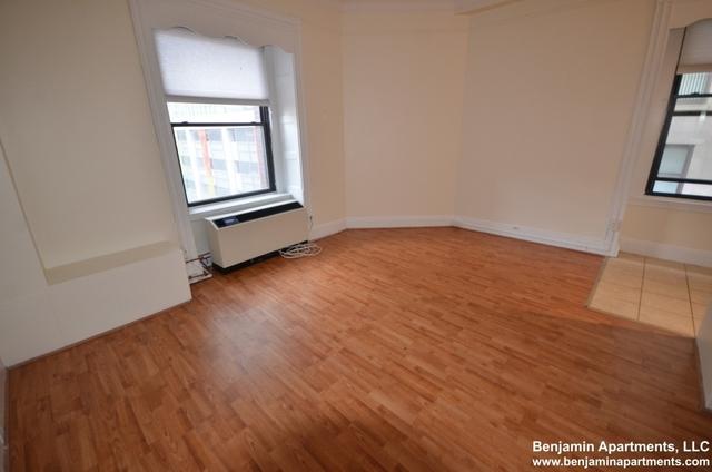 Studio, Chinatown - Leather District Rental in Boston, MA for $2,275 - Photo 2