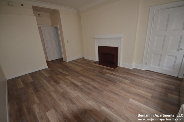 Studio, Chinatown - Leather District Rental in Boston, MA for $2,375 - Photo 1