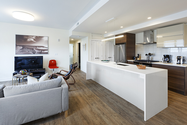 3 Bedrooms, Mission Hill Rental in Boston, MA for $4,700 - Photo 1