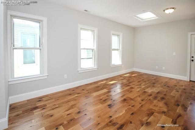 3 Bedrooms, Central Maverick Square - Paris Street Rental in Boston, MA for $3,300 - Photo 1