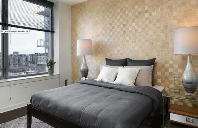 2 Bedrooms, Evanston Rental in Chicago, IL for $3,475 - Photo 1