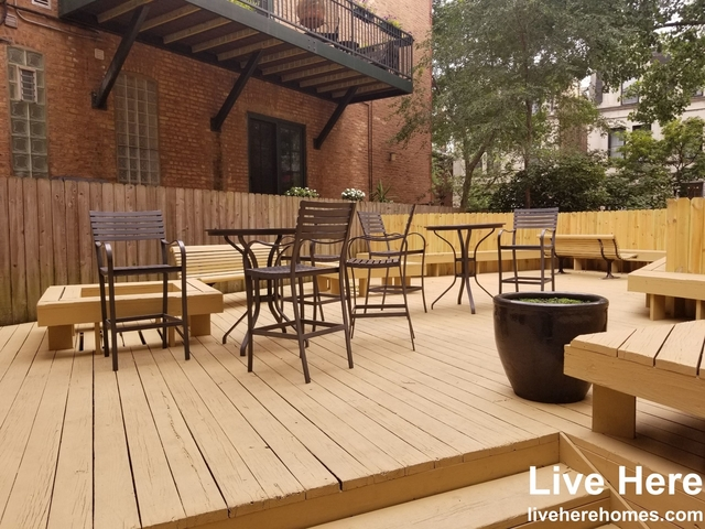 1 Bedroom, Park West Rental in Chicago, IL for $2,075 - Photo 2