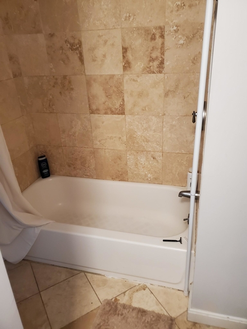 2 Bedrooms, North End Rental in Boston, MA for $2,840 - Photo 2