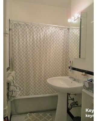 2 Bedrooms, Washington Square Rental in Boston, MA for $3,300 - Photo 2