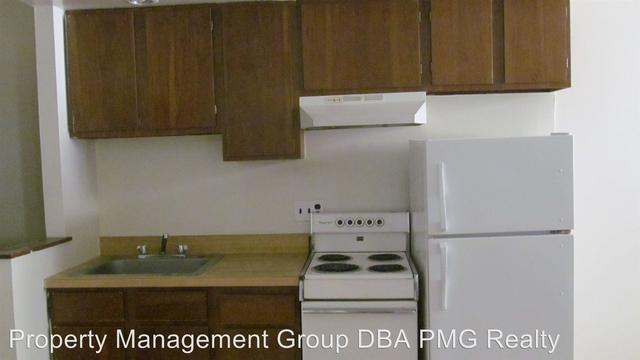 1 Bedroom, Washington Square West Rental in Philadelphia, PA for $975 - Photo 1