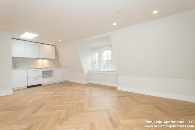 Studio, Lower Roxbury Rental in Boston, MA for $1,920 - Photo 2