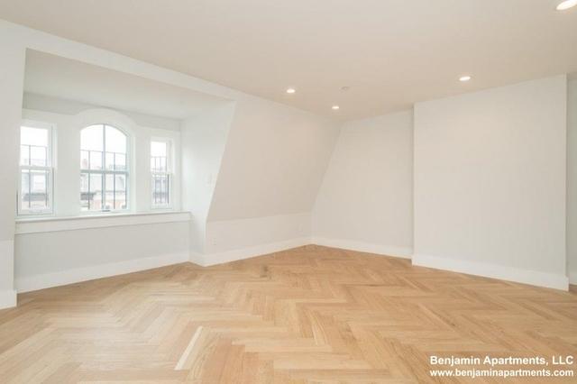Studio, Lower Roxbury Rental in Boston, MA for $1,920 - Photo 1