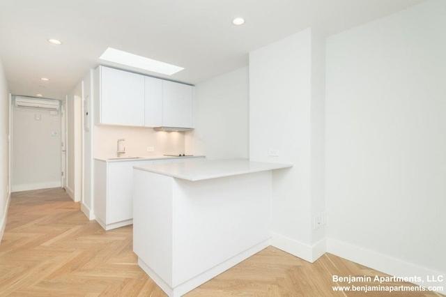 Studio, Lower Roxbury Rental in Boston, MA for $1,710 - Photo 1
