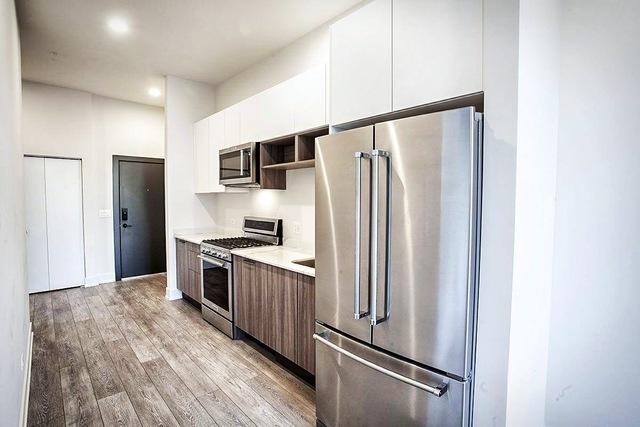 1 Bedroom, Cabrini-Green Rental in Chicago, IL for $2,131 - Photo 2