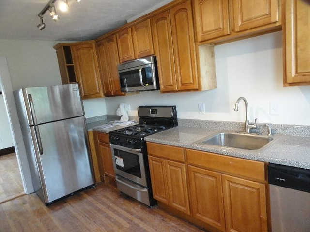 4 Bedrooms, Ten Hills Rental in Boston, MA for $3,825 - Photo 1