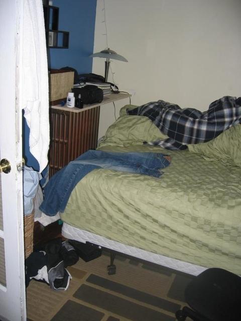 3 Bedrooms, Oak Square Rental in Boston, MA for $2,550 - Photo 1