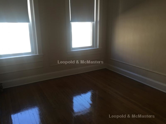 3 Bedrooms, Washington Square Rental in Boston, MA for $2,850 - Photo 2
