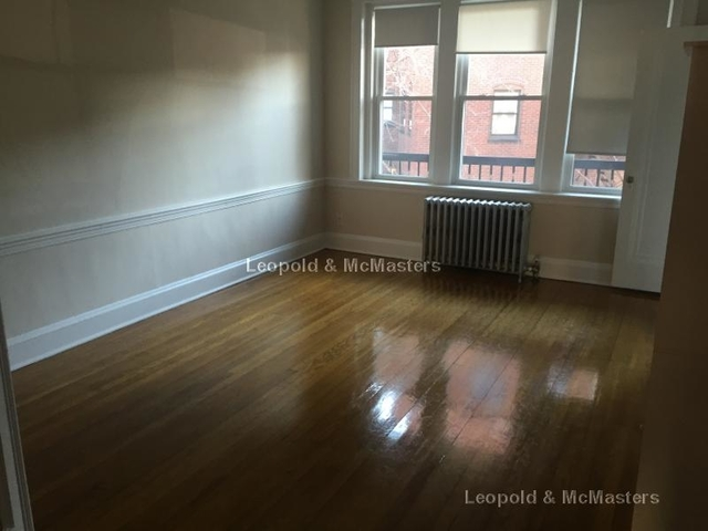 3 Bedrooms, Washington Square Rental in Boston, MA for $2,850 - Photo 1