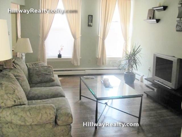 2 Bedrooms, Mission Hill Rental in Boston, MA for $2,450 - Photo 2