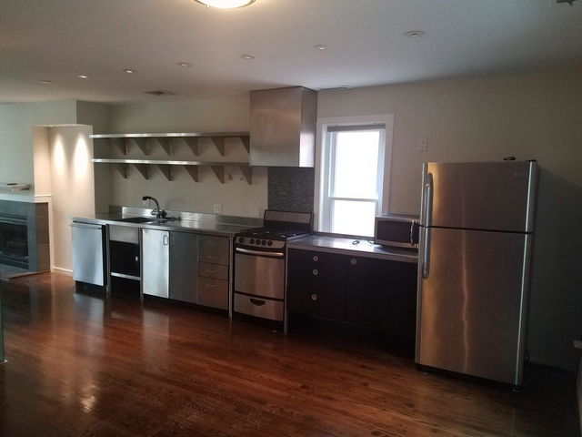 2 Bedrooms, Cambridgeport Rental in Boston, MA for $3,300 - Photo 2